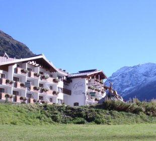 Hotel Gundolf Hotel Gundolf