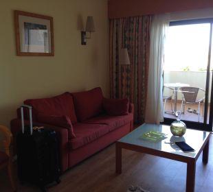 .... Galo Resort Galosol