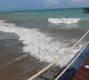 Karibikfeeling Gloria Verde Resort