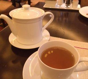 Happy Hour 6 Hotel Sheraton Macao