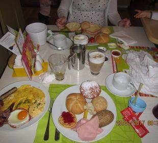 Restaurant Hotel Sonnenpark