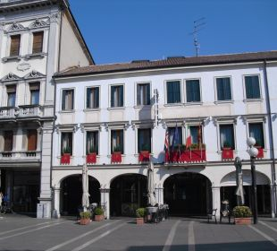 Hotel  Hotel Al Vivit