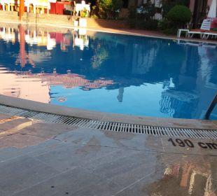 . Hotel Günes