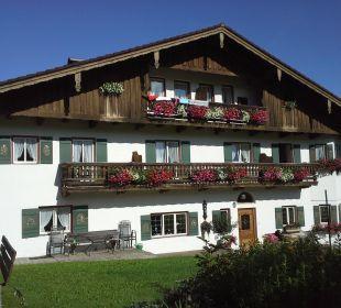 Bräulerhof Pension Bräulerhof