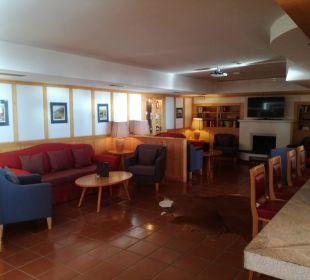 Bar Hotel Urbani Ossiacher See