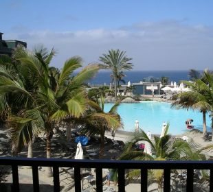 Standardzimmer Lopesan Villa del Conde Resort & Spa