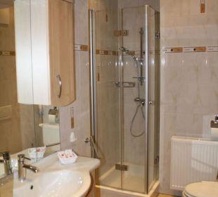 Badezimmer Gästehaus Sonnblick Am Wörthersee