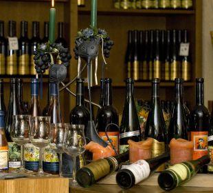 Unsere Weine  Hotel Weinhaus Mayer