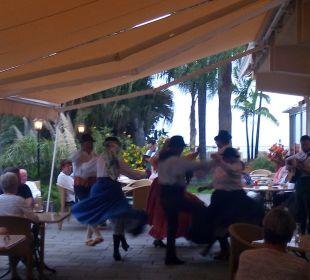Sport & Freizeit Hotel Tigaiga