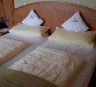 Landhaus-Zimmer Landhotel Talblick