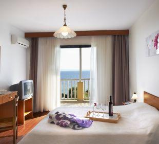 Superior room  Acrotel Elea Village