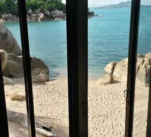 #101 Hotel Coral Cove Chalet