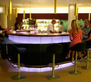 Bar Hotel Neptun