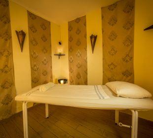 Sport & Freizeit Ruth Rimonim Safed Hotel