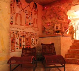 Sauna Gasthof zum Löwen
