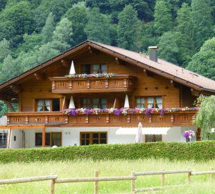 Landhaus Rudigier - top Landhaus Rudigier