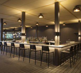 Restaurant Maxx Royal Belek Golf Resort