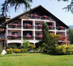 Der Tröpolacherhof  Der Tröpolacherhof Hotel & Restaurant