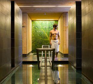 Alpen.Spa © Hotel Traube  Traube Braz Alpen.Spa.Golf.Hotel
