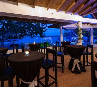 BlueBay Villas Doradas Hotel BlueBay Villas Doradas Adults Only