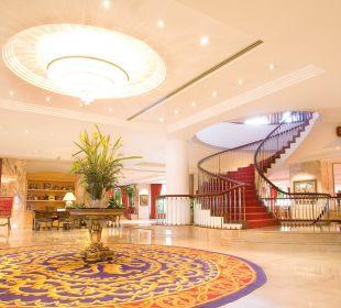 Welcome to Hotel Botanico! Hotel Botanico