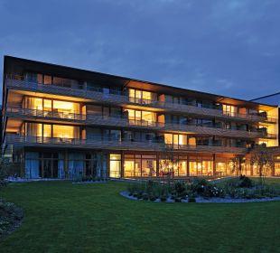 Travel Charme Ifen Hotel zur blauen Stunde Travel Charme Ifen Hotel Kleinwalsertal
