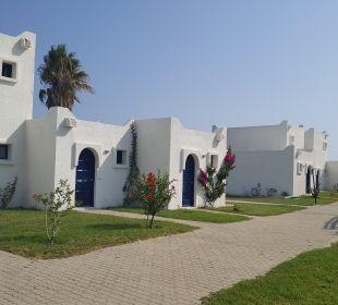 Zimmer Aeolos Beach Hotel
