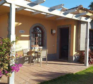 Suite  Dunas Suites&Villas Resort