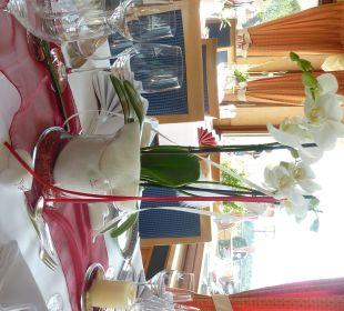 Geburtstag Hotel Jaegersteig