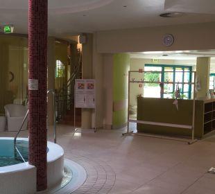 Sport & Freizeit Hotel Sonnenpark