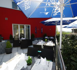 Restaurant Hotel Jakob