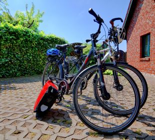 Sport & Freizeit Hotel Nussbaumhof
