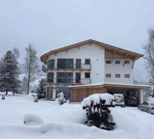 Haus Bauernhof Lindenhof