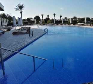 Neue Treppe Maxx Royal Belek Golf Resort