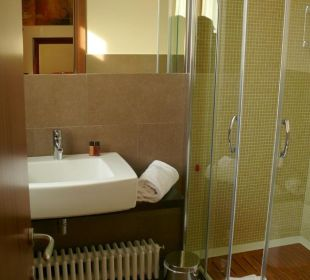 Badezimmer Hotel For You