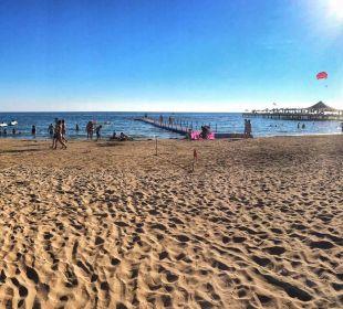 Barut Arum Beach Barut Arum