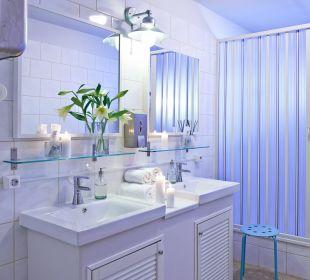 hotelbilder pyjama park hotel hostel in hamburg. Black Bedroom Furniture Sets. Home Design Ideas