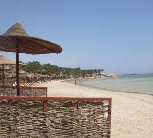 Strandseite