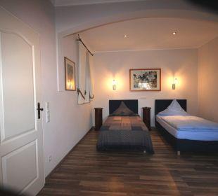 Appartement Hotel Beikelmann