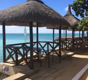 Strand Coral Azur Beach Resort