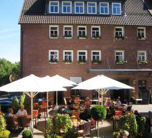 hotelbilder hotel die sonne frankenberg in frankenberg hessen deutschland. Black Bedroom Furniture Sets. Home Design Ideas