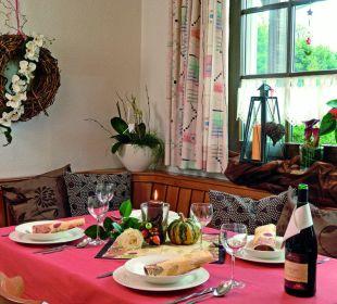 Willkommen in unserem Gasthof Gasthof Zum Hasen
