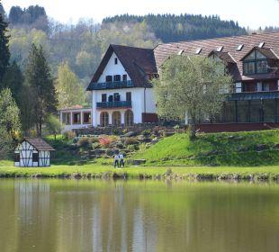 Seehotel Seehotel Gut Dürnhof