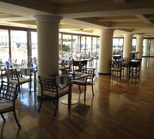 Poolbar Hotel Divan Antalya Talya