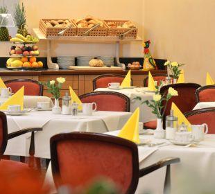Restaurant Hotel Ludwig
