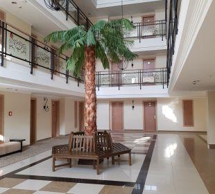 Sonstiges Hotel Can Garden Resort