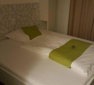 Hotelbilder: Mara Hotel (Ilmenau) • HolidayCheck