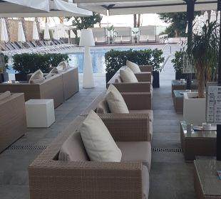 Sport & Freizeit Hotel Playa Golf
