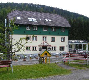 Hotel Hotel Kleinenzhof