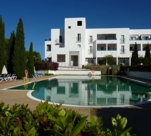 Costa Luz Resort Fuerte Conil & Costa Luz Resort
